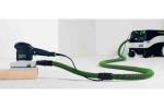 Шлифовальная машинка RUTSCHER RS 300 EQ-Plus, Festool Фестул