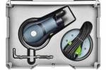 Эксцентриковая шлифовальная машинка Festool Фестул ETS EC 125/3 EQ 100tool.ru