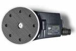 Эксцентриковая шлифовальная машинка Festool ETS EC 150/5 EQ-GQшлифмашинка Festool Фестул ETS EC 150/5 EQ-GQ 100tool.ru