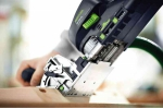 Дюбельный фрезер DOMINO XL, DF 700 EQ-Plus Festool Фестул 100tool.ru