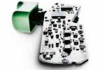 Аккумуляторная дрель-шуруповёрт QUADRIVE DRC 18/4 5,2/4,0 I-Plus-SCA Festool Фестул 100tool.ru