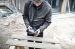 Электролобзик Festool Фестул CARVEX PSC 420 Li 18 5,2 EB-Plus 100tool.ru
