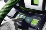 Пылеудаляющий аппарат Festool Фестул CTM MIDI I CLEANTEC 100tool.ru