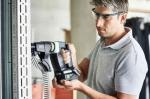 Аккумуляторный шуруповёрт Festool Фестул для гипсокартона DWC 18-4500 Li 3,1-Compact 100tool.ru