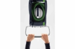 Специальный пылеудаляющий аппарат Festool Фестул Cleantec, CTH 48 E / a 100tool.ru