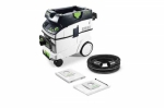 Акционный комплект CTL36 E AC-LHS CAMP-Set Festool Фестул 100tool.ru