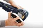 Эксцентриковая шлифовальная машинка с редуктором ROTEX RO 150 FEQ-Plus Festool Фестул 100tool.ru