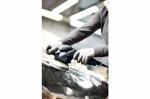 Эксцентриковая шлифовальная машинка с редуктором ROTEX RO 150 FEQ Festool Фестул 100tool.ru