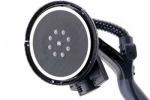 Шлифовальная машинка PLANEX, LHS 225 EQ-Plus/IP, Festool Фестул 100tool.ru