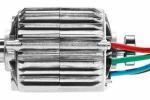 Аккумуляторная углошлифовальная машинка Festool Фестул  AGC 18-125 Li 5,2 EB-Plus 100tool.ru