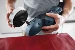 Ротационная полировальная машинка Festool Фестул SHINEX RAP EC 150 FE-Set Wood 100tool.ru