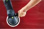 Ротационная полировальная машинка Festool Фестул SHINEX RAP EC 150 FE 100tool.ru