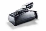 Аккумуляторная дельтавидная шлифовальная машинка DTSC 400 Li 3,1 I-Plus Festool, Фестул 100tool.ru