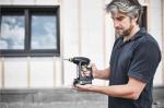 Аккумуляторная дрель-шуруповёрт C 18 C 3,1-Plus Festool Фестул 100tool.ru