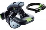 Шлифовальная машинка для обработки кромок ES-ETS 125 REQ-Plus, Festool Фестул 100tool.ru