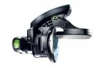 Аккумуляторная машинка для шлифовки кромок ES-ETSC 125 3,1 I-Plus, Festool Фестул 100tool.ru