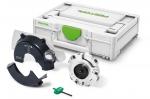 Приспособление для фрезерования пазов VN-HK85 130x16-25 Festool Фестул