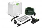 Комплект для уборки в мастерской D 36 HW-RS-Plus, Festool Фестул