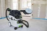 Пылеудаляющий аппарат CTL 36 E AC-PLANEX Cleante Festool Фестул 100tool.ru