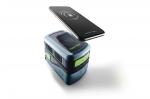 Зарядное устройство для телефона PHC 18, Festool Фестул