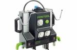 Блок энергообеспечения/пылеудаления EAA EW/DW CT/SRM/M Festool Фестул