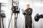 Блок энергообеспечения/пылеудаления EAA EW/DW CT/SRM/M Festool Фестул 100tool.ru