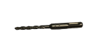 Бур Protool 4PLUS SDS-plus 6х50/110, Festool Фестул