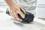 Аккумуляторная шлифмашинка Rutscher RTSC 400 Li 3,1-Set