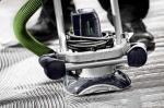 Зачистной фрезер Festool RENOFIX RG 150 E-Set DIA HD