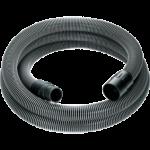 Всасывающий шланг Festool, D 36x3,5m