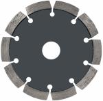 Отрезной круг Festool Фестул MJ-D125 PREMIUM с алмазным напылением для разделки швов