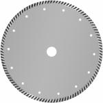 Отрезной круг Festool Фестул ALL-D 125 STANDARD с алмазным напылением