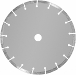 Отрезной круг C-D 230 STANDARD с алмазным напылением, Festool Фестул