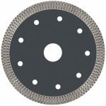 Отрезной круг Festool Фестул TL-D125 PREMIUM с алмазным напылением для кафеля