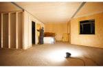 Рабочая лампа DUO, для строительных площадок, Festool Фестул 100tool.ru