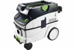 Пылеудаляющий аппарат Cleantec, CTL 26 E AC, Festool Фестул