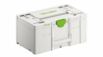 Systainer SYS3 L 237, Festool Фестул