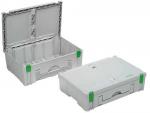 Макси-контейнер Systainer систейнер Festool, SYS maxi