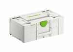 Systainer SYS3 L 137, Festool Фестул