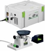 Вакуумный насос и зажимное приспособление VAC SYS SE 1, Festool Фестул