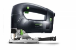 ЭМаятниковый лобзик CARVEX PSB 420 EBQ-Set, Festool Фестул 100tool.ru