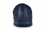Вязаная шапка Festool Фестул