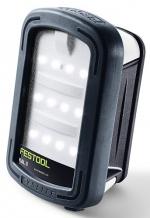 Лампа Festool SYSLITE II KAL II