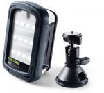 Лампа Festool SYSLITE II KAL II-Set