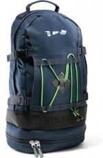 Рюкзак RSK-Festool 50x27x17cm