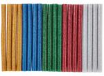 Клей-карандаш PARKSIDE® PHPZ 2 A1