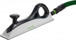 Ручной шлифок Festool, Fast Fix HSK-A 80x398 мм
