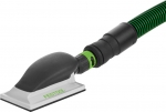 Ручной шлифок Festool Фестул, Fast Fix HSK-A 80x130 мм