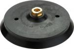 Шлифовальная тарелка Festool Фестул, ST-D180/0-M14/2F