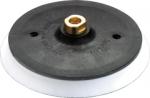 Шлифовальная тарелка Festool Фестул, ST-STF-D180/0-M14 W